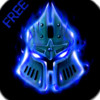 Age of War Free Icon
