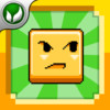 Blocks Mania Icon
