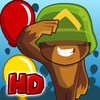 Bloons TD 5 HD Icon