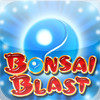 Bonsai Blast Icon