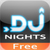 DJ Nights: Global Tour Lite