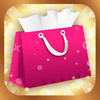 Fashion Star Boutique