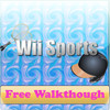 Guide to Wii Sports - FREE