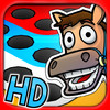 Horse Frenzy for iPad