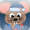 Ice Mice Lite