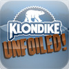 Klondike Unfoiled!
