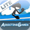 Potty Racers Lite – AddictingGames