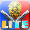 Professional Police Training Lite