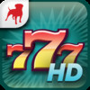 Slots HD by Zynga Icon