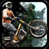 Trial Xtreme 2 Winter Edition Icon